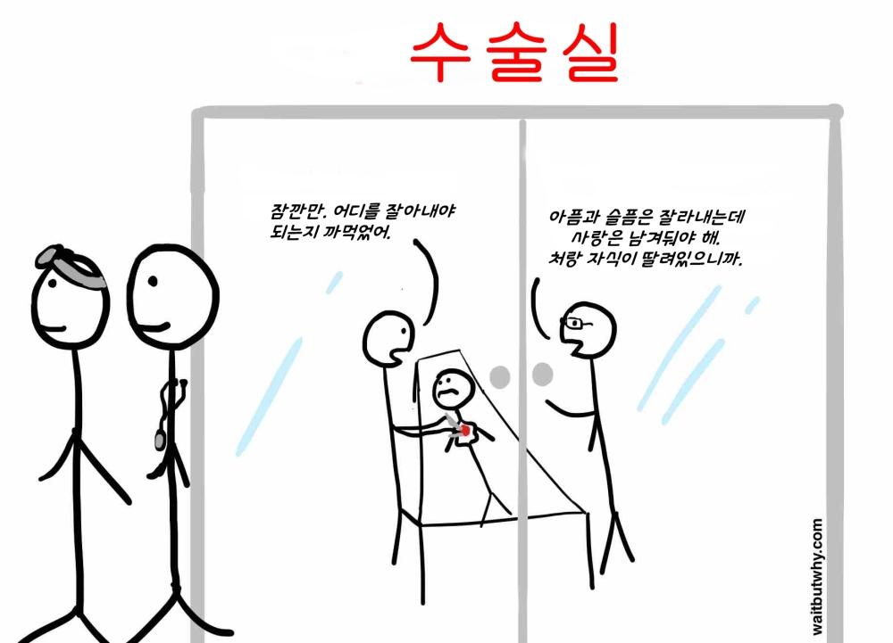 ELON_secret (2)