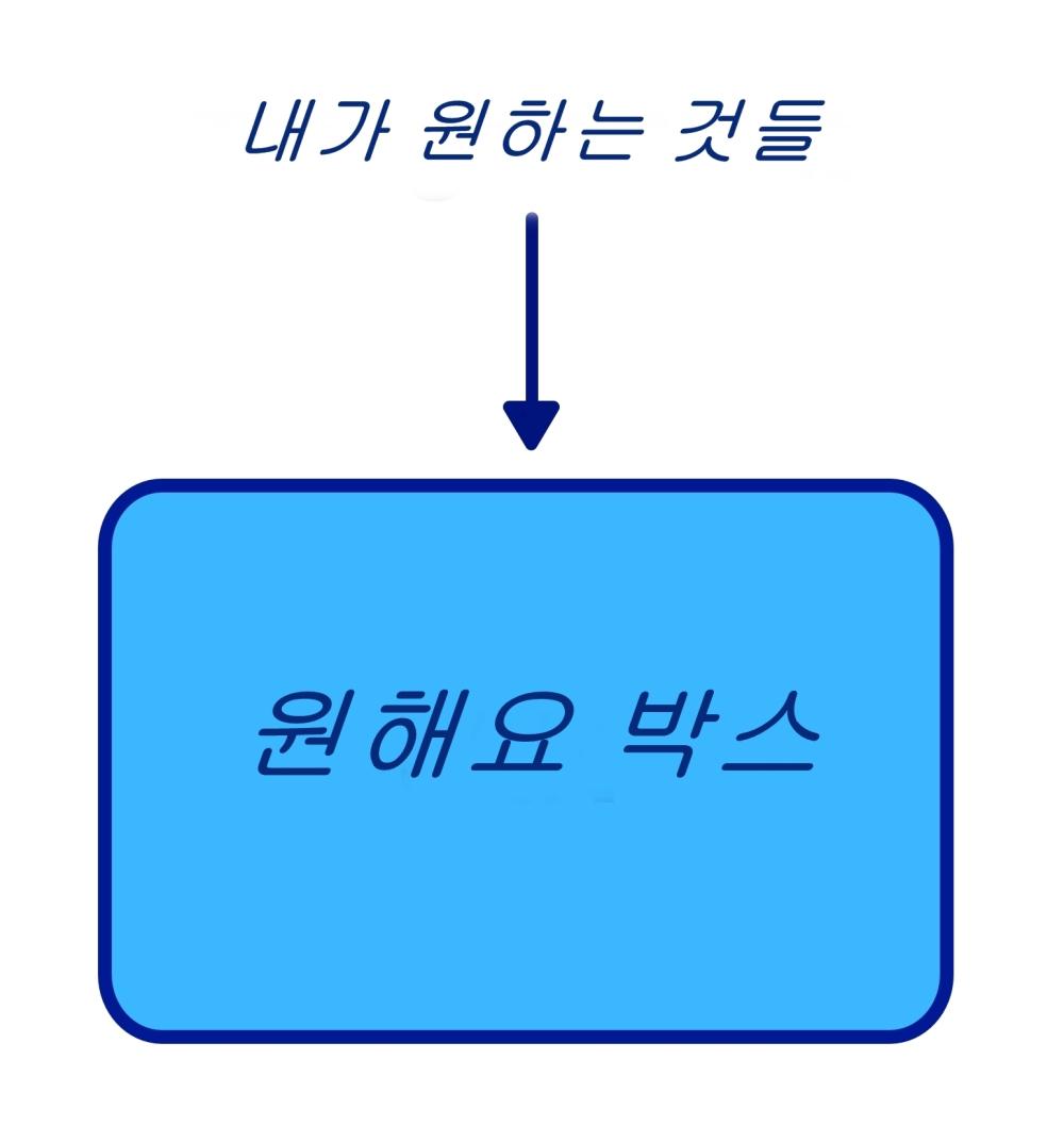 ELON_secret (3)