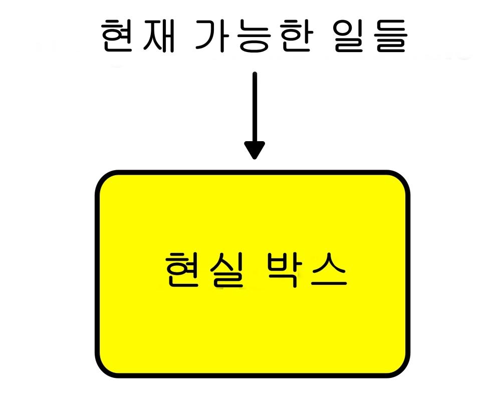 ELON_secret (5)